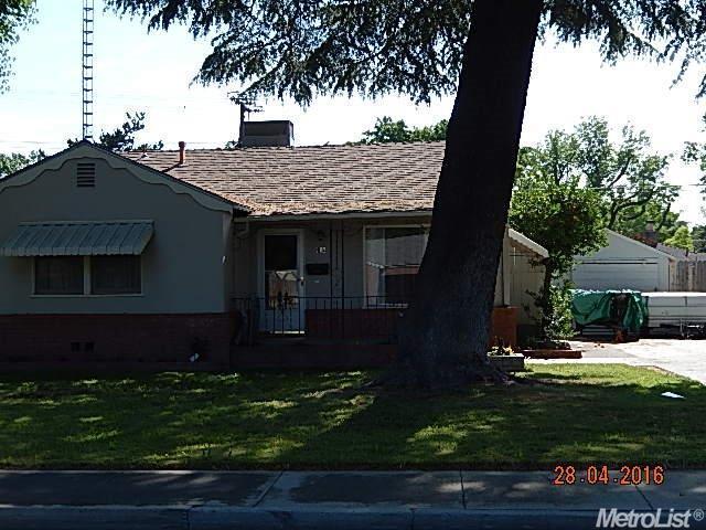 416 Covena Ave, Modesto, CA