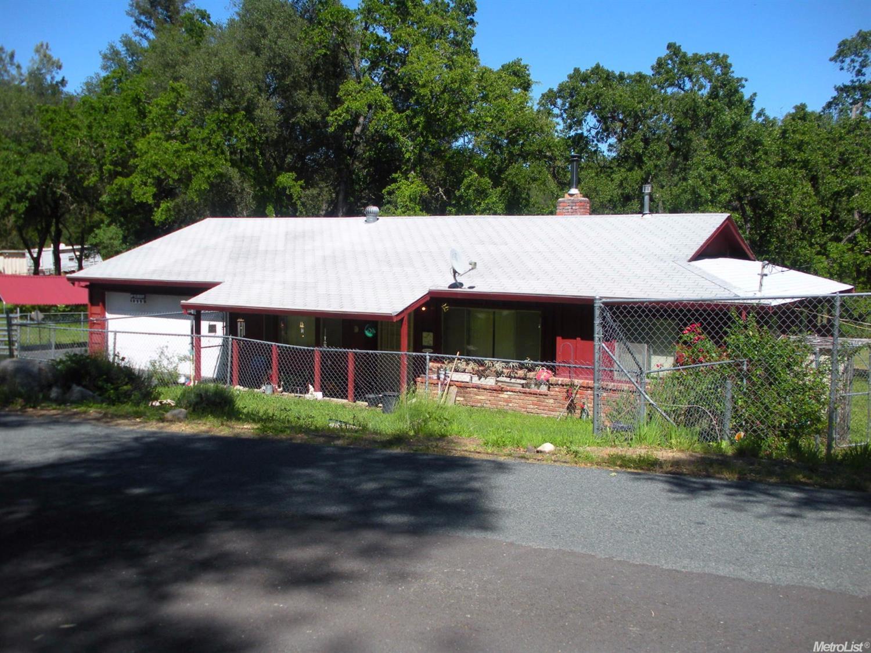 7960 Gilardi Rd, Newcastle, CA