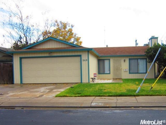 340 E Fulton St, Stockton, CA
