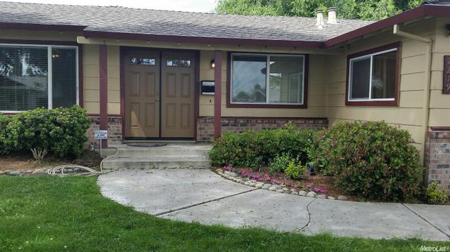 2219 Portola, Stockton, CA