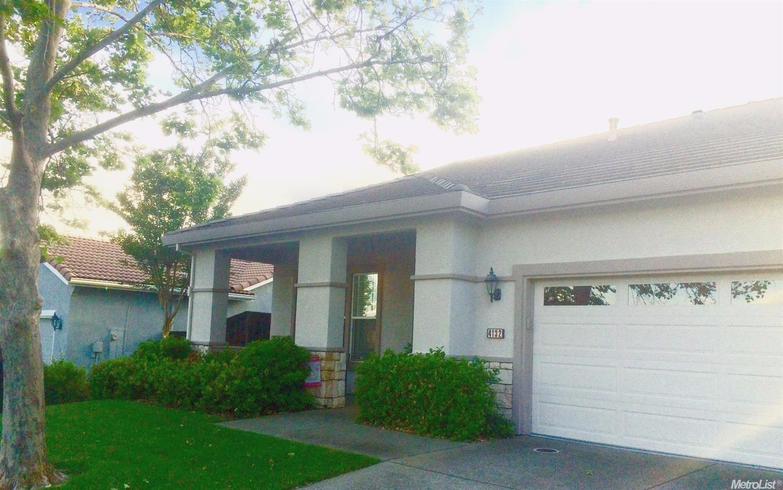 4132 Tahoe Vista Dr, Rocklin, CA