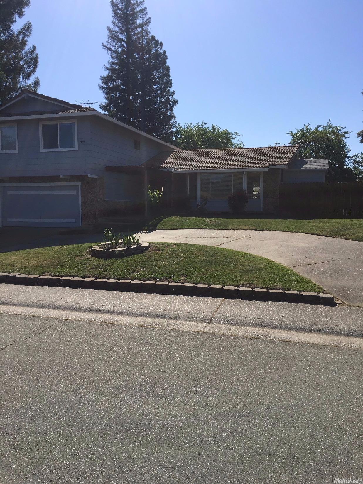8320 Olivine Ave, Citrus Heights, CA