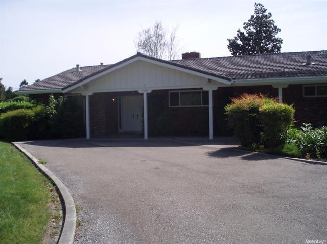 8642 Walnut Acres Rd, Stockton, CA