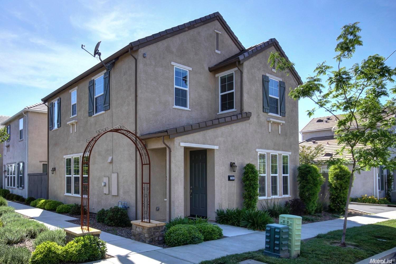 210 Talmont Cir, Roseville, CA