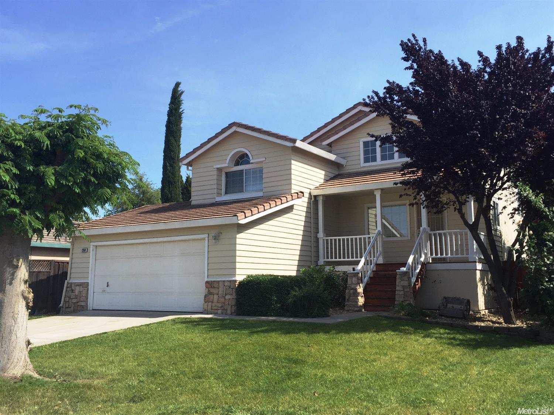 1368 Jonathan Pl, Tracy, CA