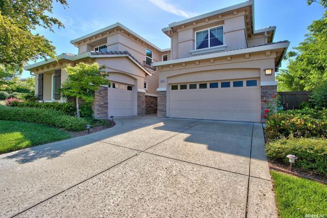 5286 Garlenda Dr, El Dorado Hills, CA