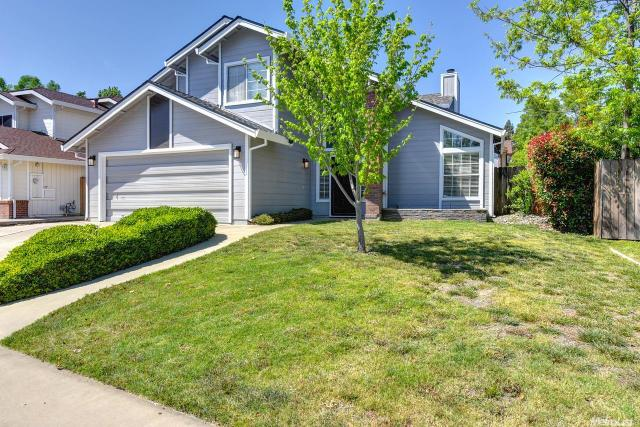7109 Autumn Grv, Elk Grove, CA