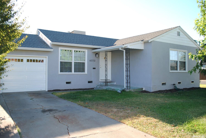 6030 Mclaren Ave, Sacramento, CA
