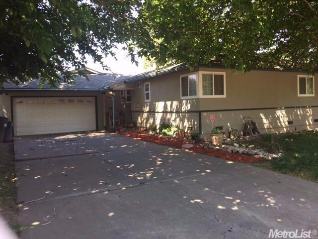 4311 26th Ave, Sacramento, CA 95820
