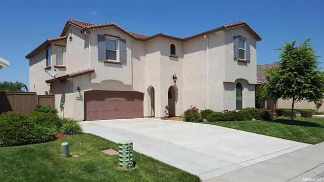 7116 Cordially Way, Elk Grove, CA