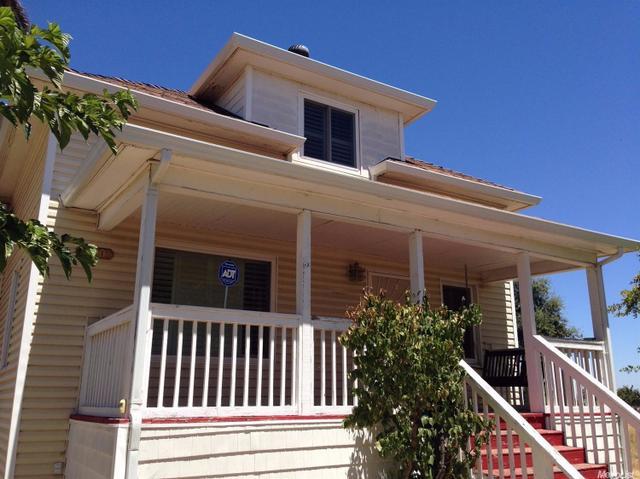 14201 E Live Oak Rd, Lodi, CA 95240