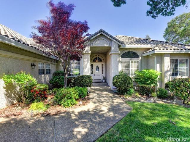 2521 Raleigh Way, El Dorado Hills, CA 95762