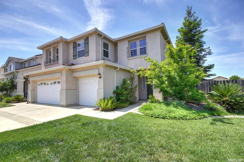 2820 Monte Vista St, West Sacramento, CA