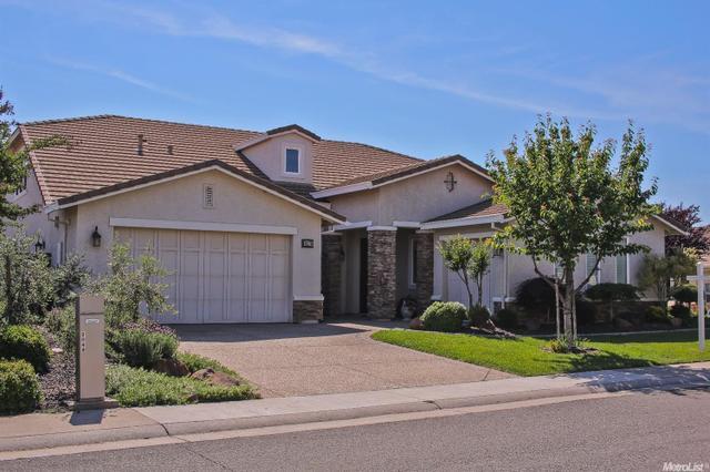 4376 Rosenstock Way, Rancho Cordova, CA
