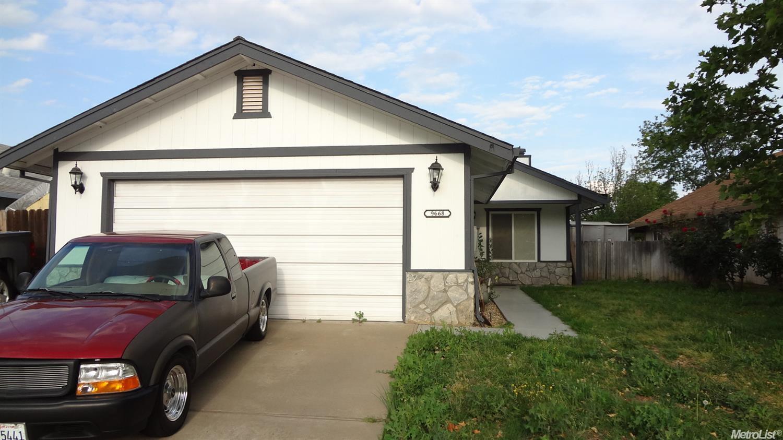 9668 Gamay Way, Elk Grove, CA