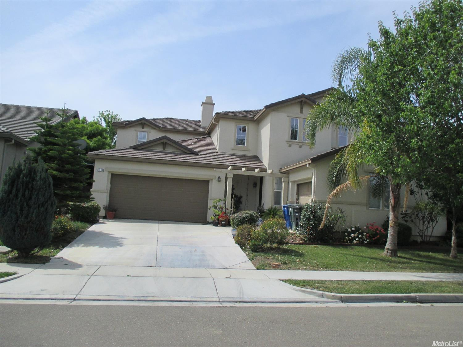 1344 Beaver Creek Dr, Patterson, CA
