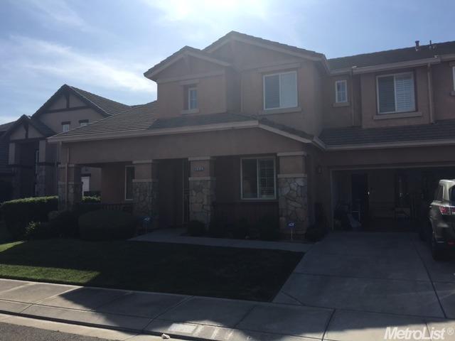 5913 Garden View Way, Salida, CA 95368