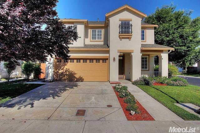 10604 Tank House Dr, Stockton, CA