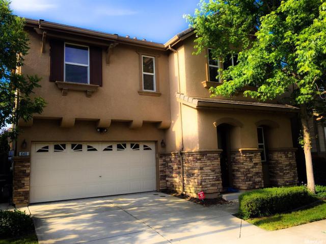 640 Greg Thatch Cir, Sacramento, CA