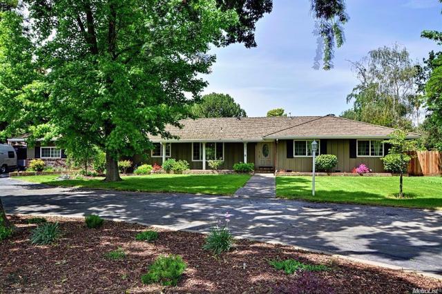 9155 Hildreth Ln, Stockton, CA