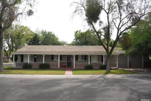 2250 Manchester Ave, Stockton, CA