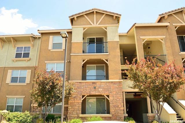 1201 Whitney Ranch Pkwy #APT 935, Rocklin, CA