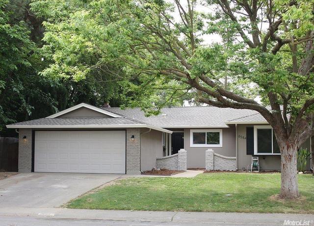 8584 Merribrook Dr, Sacramento, CA