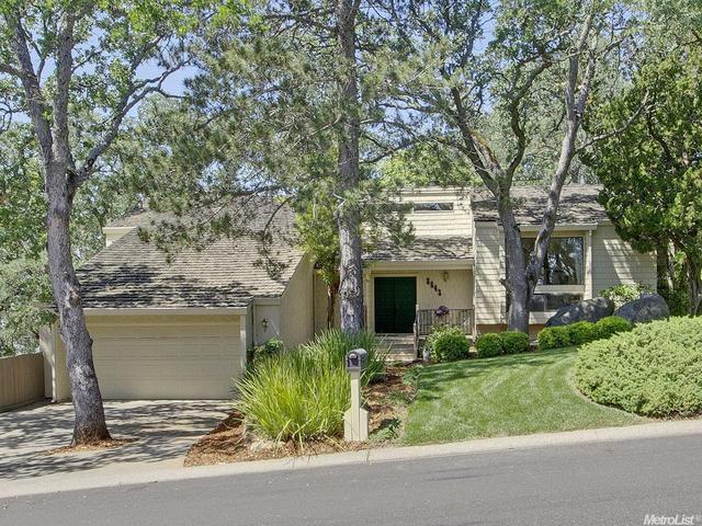 3542 Rolph Way, El Dorado Hills, CA