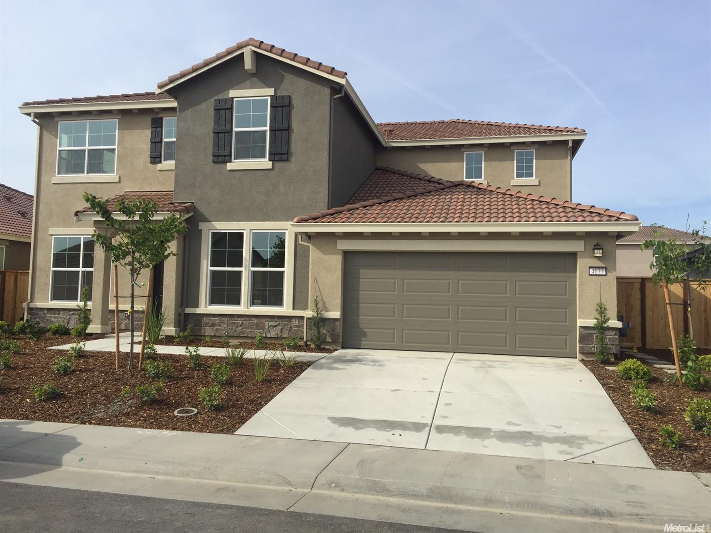 4177 Wyman Way, Roseville, CA