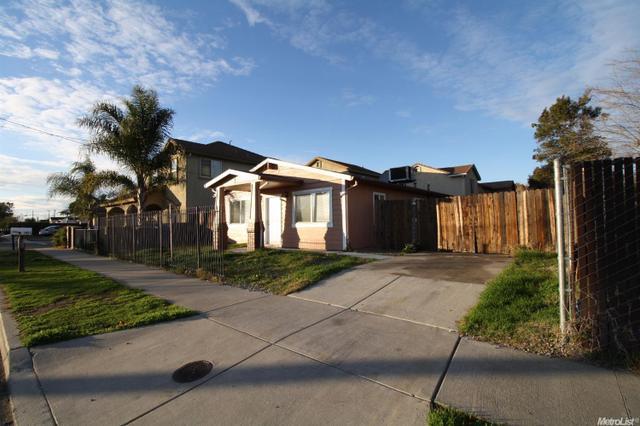 1651 Frienza Ave, Sacramento, CA