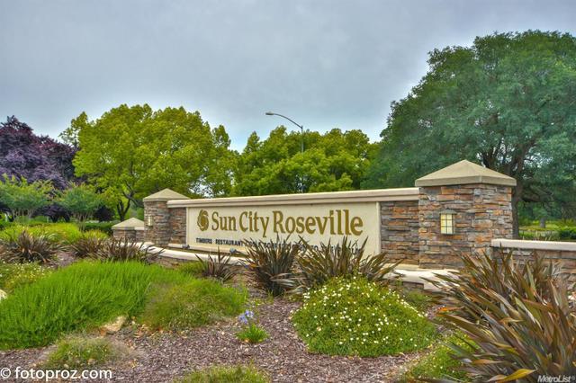 401 Angelrock Ct, Roseville CA 95747