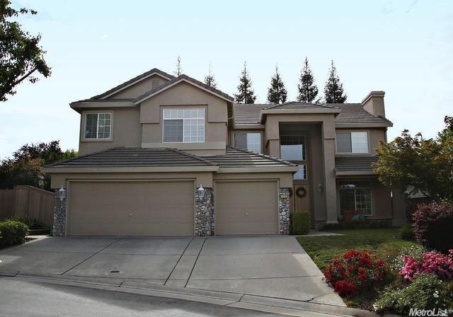 316 Gailes Ct, Roseville, CA