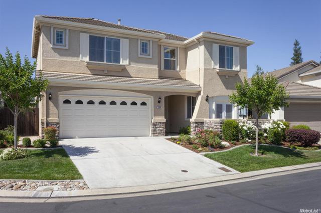 409 The Cv, Modesto, CA