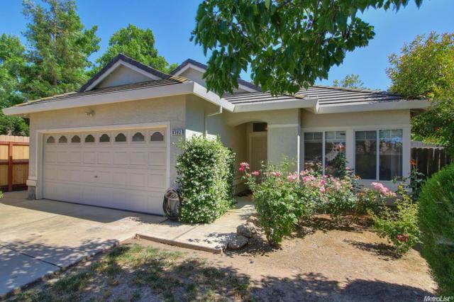 8592 Summer Vista Ct, Elk Grove, CA