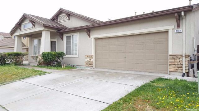 8682 Adamstown Way, Elk Grove, CA