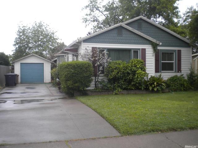 732 Myrtle Ave, Galt, CA