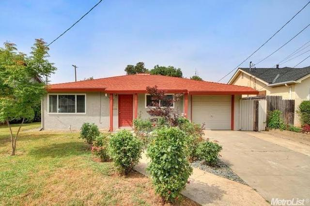 9139 Locust St, Elk Grove, CA