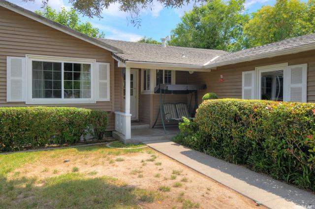 5210 Elbert Way, Sacramento, CA