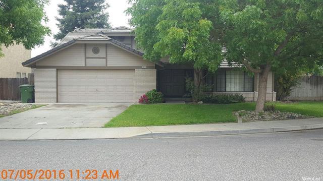 4024 St George Pl, Turlock, CA