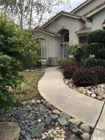 4301 Crown Valley Way, Modesto, CA
