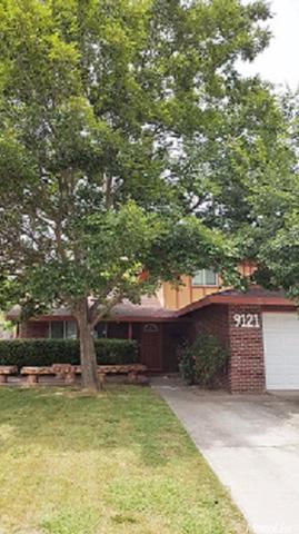 9121 Feather River Way, Sacramento, CA 95826