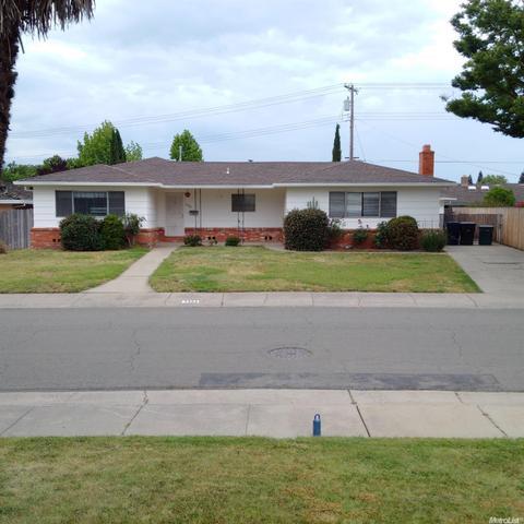 7324 Willow Lk Sacramento, CA 95831
