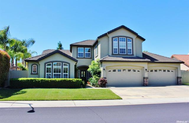 1933 Atwell St, Roseville CA 95747
