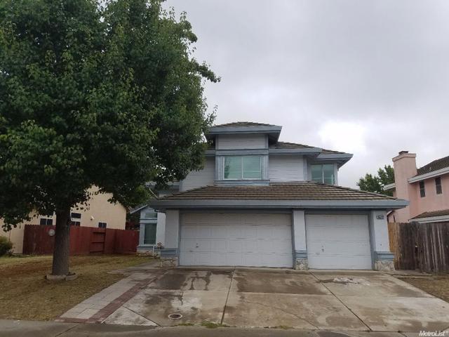 8519 Sheldon North Dr, Elk Grove, CA