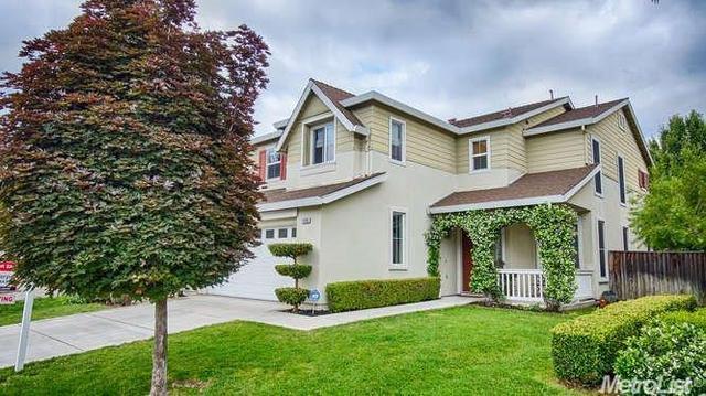 1096 Dahlia Ct, Tracy, CA