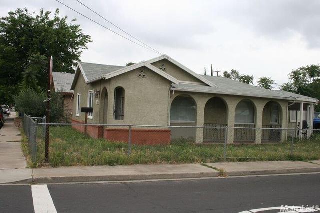 324 S Veach Ave, Manteca, CA