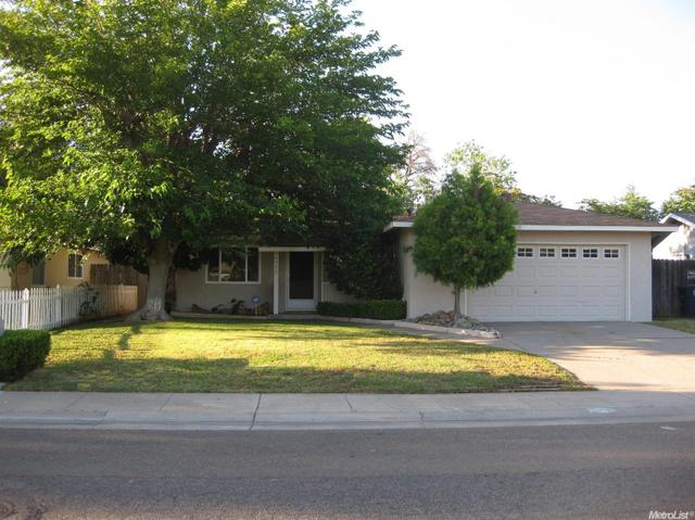 6421 Westbrook Dr, Citrus Heights, CA