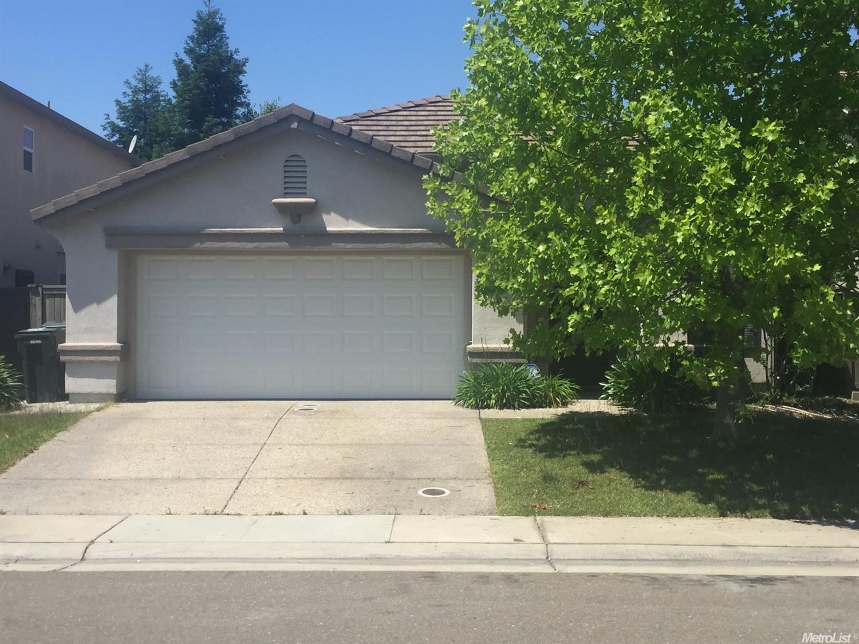 4632 Woodhawk Way, Antelope, CA 95843