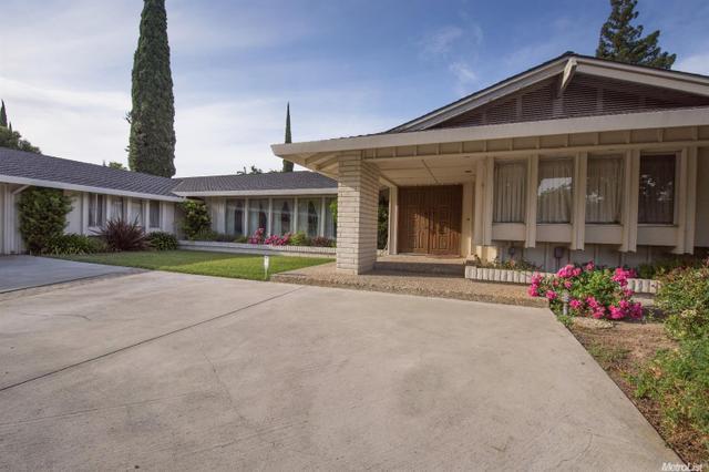 3117 Wycliffe Dr, Modesto, CA