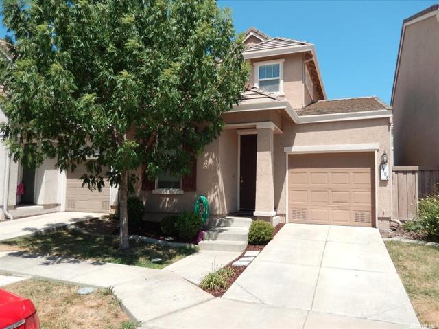 3106 Torland St, Sacramento, CA 95833